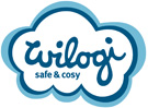 WILOGI Logo